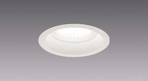 遠藤照明  ERD5325W  浅型ベースダウンライト Φ150