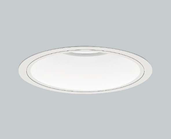 遠藤照明  ERD5334W  調光調色ベースダウンライト Φ200
