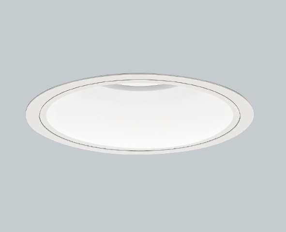 遠藤照明  ERD5336W  調光調色ベースダウンライト Φ250