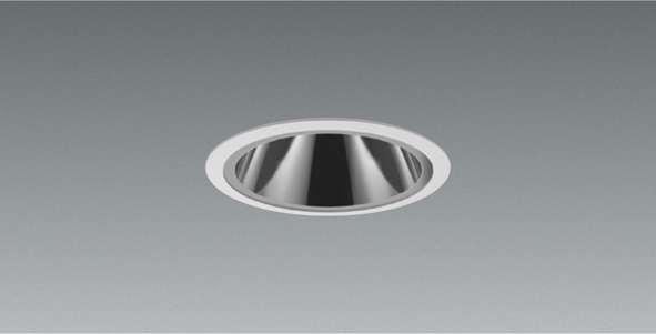 遠藤照明  ERD5345W_RX408N  グレアレス ベースダウンライト Φ100