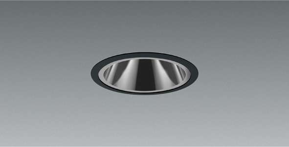 遠藤照明  ERD5348BA_RX391N  グレアレス ベースダウンライト Φ100