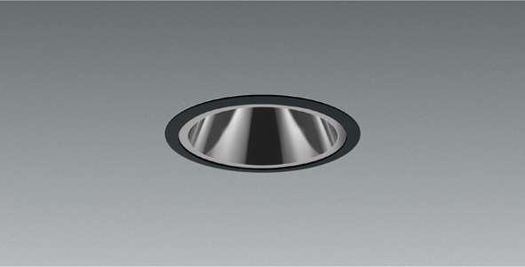 遠藤照明  ERD5351B_RX407N  グレアレス ベースダウンライト Φ100