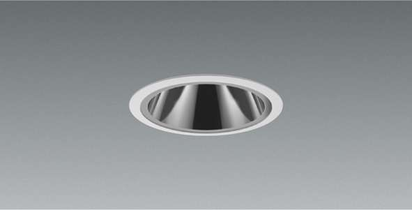 遠藤照明  ERD5351WA_RX367N  グレアレス ベースダウンライト Φ100