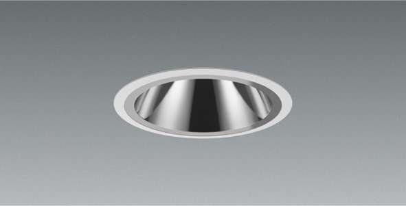 遠藤照明  ERD5371W_RX357N  グレアレス ベースダウンライト Φ150