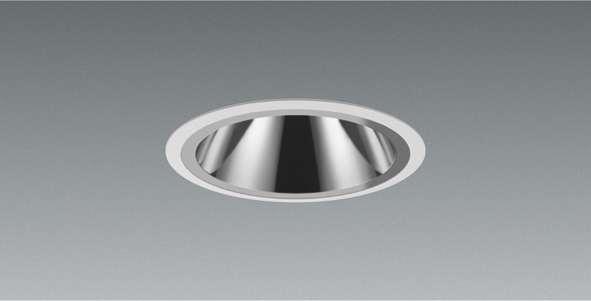 遠藤照明  ERD5372W_RX387N  グレアレス ベースダウンライト Φ150