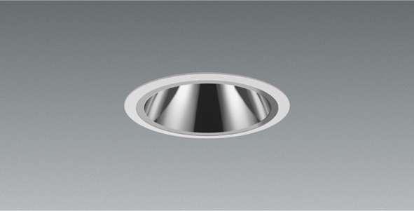 遠藤照明  ERD5374W_RX389N  グレアレス ベースダウンライト Φ125