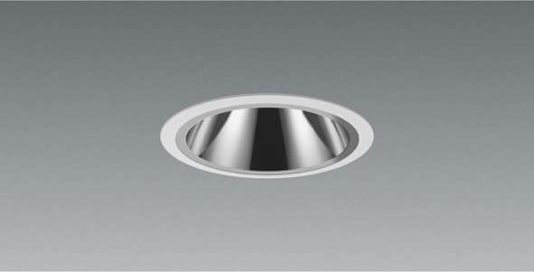 遠藤照明  ERD5375W_RX365N  グレアレス ベースダウンライト Φ125