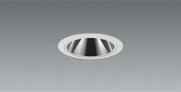 遠藤照明  ERD5380W_RX392N  グレアレス ベースダウンライト Φ75
