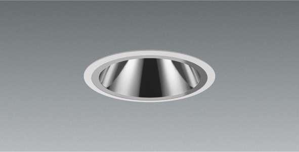 遠藤照明  ERD5390W_RX388N  グレアレス 軒下用ベースダウンライト Φ150