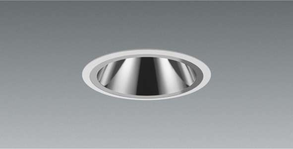 遠藤照明  ERD5391WA_RX388N  グレアレス 軒下用ベースダウンライト Φ150