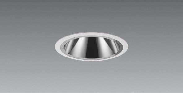 遠藤照明  ERD5395WA_RX389N  グレアレス 軒下用ベースダウンライト Φ125