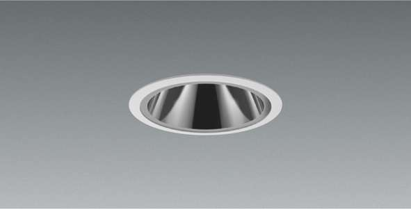 遠藤照明  ERD5402WA_RX367N  グレアレス 軒下用ベースダウンライト Φ100