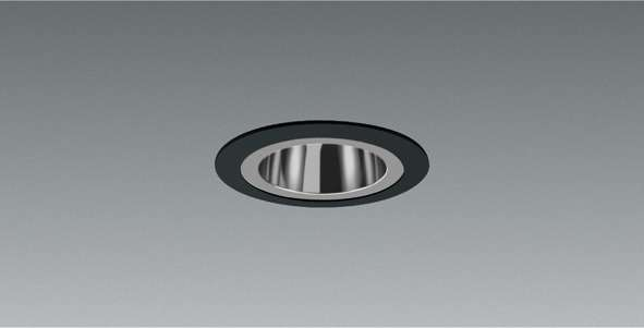 遠藤照明  ERD5551BA_RX392N  MINI50 ベースダウンライト Φ50
