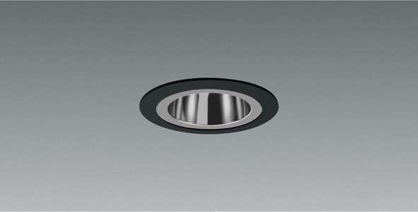 遠藤照明  ERD5551B_RX409N  MINI50 ベースダウンライト Φ50