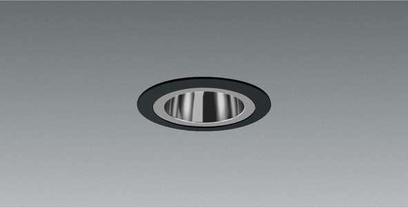 遠藤照明  ERD5555B_RX409N  MINI50 ユニバーサルダウンライト Φ50