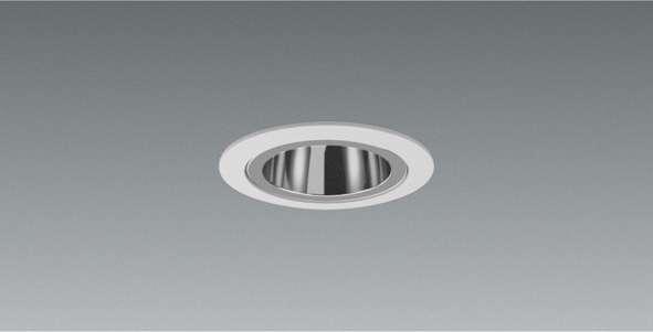 遠藤照明  ERD5556W_RX409N  MINI50 ユニバーサルダウンライト Φ50