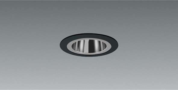 遠藤照明  ERD5558BA_RX368N  MINI50 ユニバーサルダウンライト Φ50
