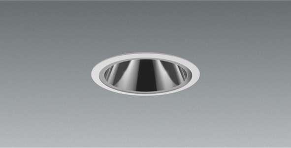 遠藤照明  ERD5681WA_RX408N  グレアレス 軒下用ベースダウンライト Φ100