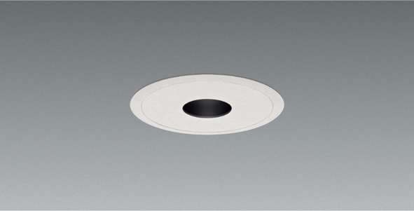 遠藤照明  ERD5878W_RX359N  フラット ピンホールベースダウンライト Φ100