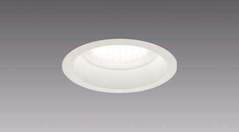 遠藤照明  ERD6104W  浅型ベースダウンライト Φ150