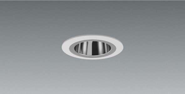 遠藤照明  ERD6218W_RX409N  防湿形ベースダウンライトΦ50