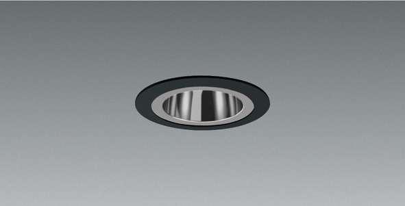 遠藤照明  ERD6219B_RX409N  防湿形ベースダウンライトΦ50
