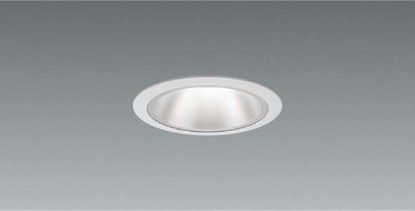遠藤照明  ERD6276SA_RX361N  グレアレス ベースダウンライト 鏡面マットコーン Φ75