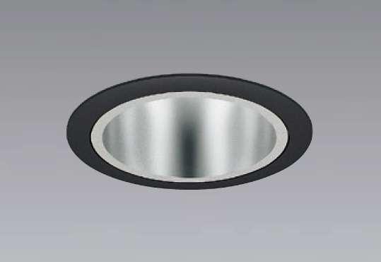 遠藤照明  ERD6881B_RX407N  ベースダウンライト 鏡面マットコーン Φ75