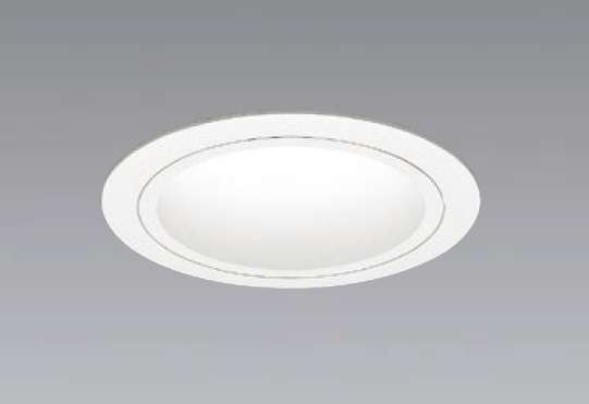 遠藤照明  ERD6914W_RX390N  ベースダウンライト 白コーン Φ75