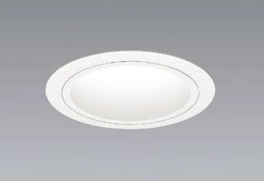 遠藤照明  ERD6957W_RX408N  ベースダウンライト 白コーン Φ75