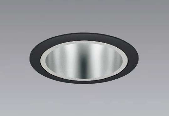 遠藤照明  ERD7748B_RX408N  ベースダウンライト 鏡面マットコーン Φ75