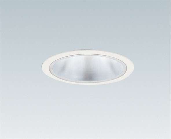 遠藤照明 ENDO ERD2270S-Sユニバーサルダウンライト Φ75