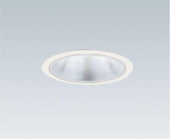 遠藤照明 ENDO ERD2273S-Sユニバーサルダウンライト Φ75