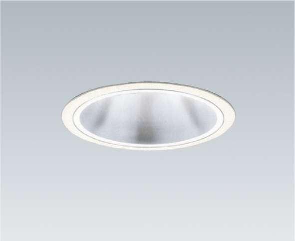 遠藤照明 ENDO ERD2281S-Sグレアレス ユニバーサルダウンライト Φ100