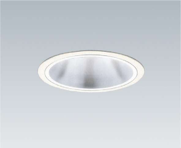 遠藤照明 ENDO ERD2289SAグレアレス ユニバーサルダウンライト Φ100