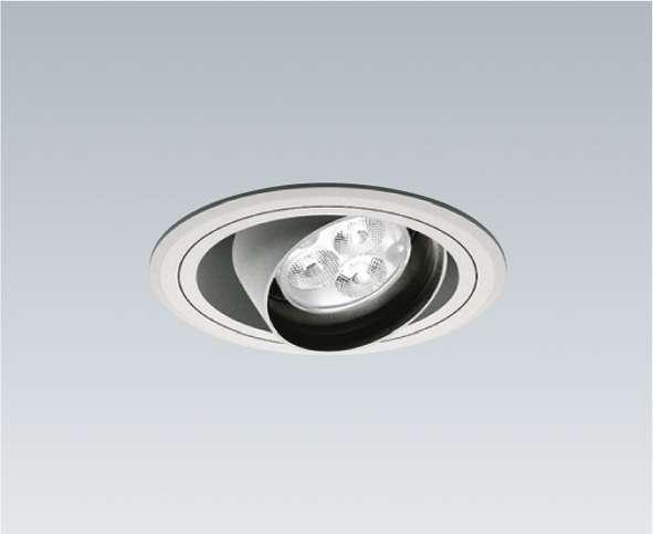 遠藤照明 ENDO ERD2406W-Sユニバーサルダウンライト Φ75
