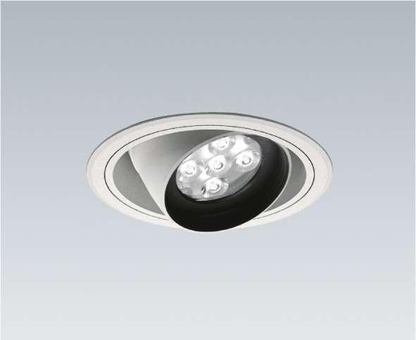 遠藤照明 ENDO ERD2420W-Sユニバーサルダウンライト Φ100