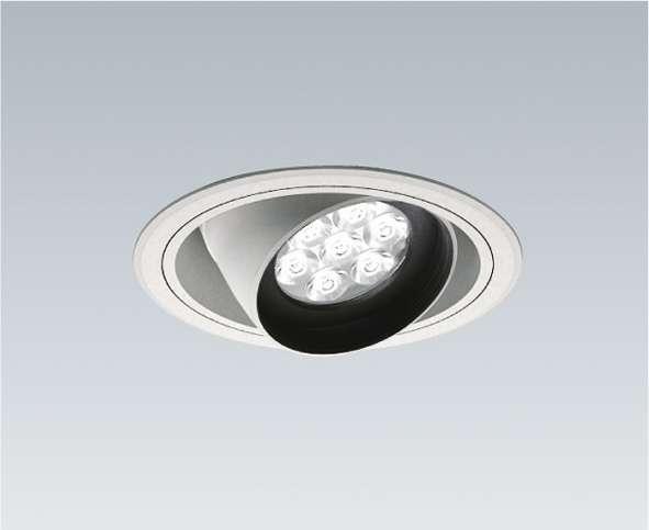 遠藤照明 ENDO ERD2444W-Sユニバーサルダウンライト Φ100