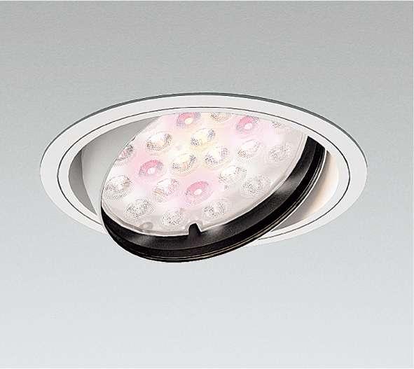 15 おすすめ 000円以上で送料無料 期間限定特別価格 遠藤照明 ENDO ERD2997W生鮮食品用照明 Φ150 ユニバーサルダウンライト