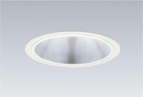 遠藤照明 ENDO ERD3881S-Sグレアレス ユニバーサルダウンライト Φ125