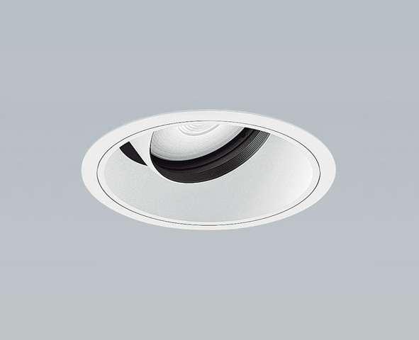 遠藤照明 ENDO ERD4254WZ-Sユニバーサルダウンライト Φ125