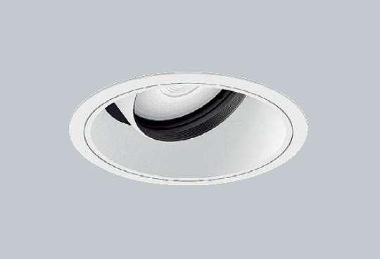 遠藤照明 ENDO ERD4525WA生鮮食品用照明(ユニバーサルダウンライト) Φ125