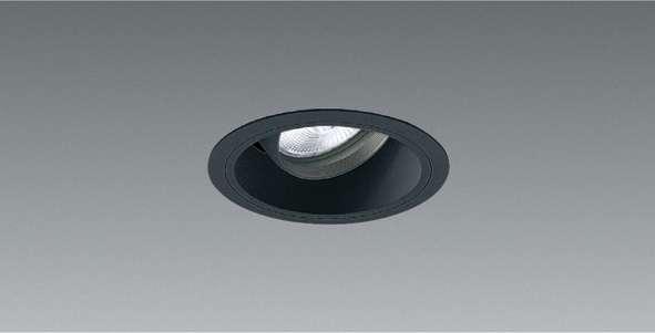 遠藤照明 ENDO ERD4895B-Pユニバーサルダウンライト Φ100