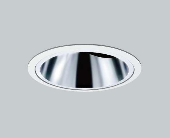 遠藤照明 ENDO ERD5287W快適調色ユニバーサルダウンライト Φ100