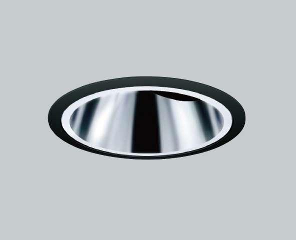 遠藤照明 ENDO ERD5288B快適調色ユニバーサルダウンライト Φ100