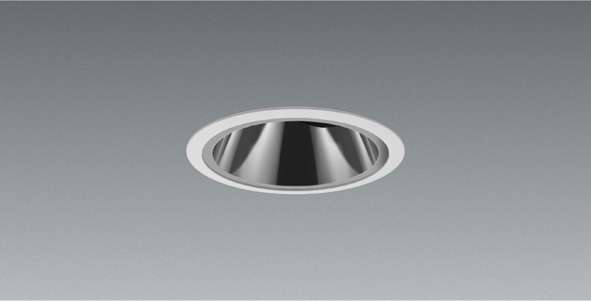 遠藤照明 ENDO ERD5354W_RX408Nグレアレス ユニバーサルダウンライト Φ100