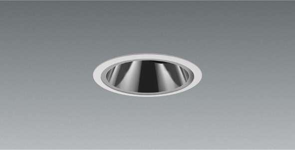ENDO Φ100 遠藤照明 ERD5358W_RX366Nグレアレス ユニバーサルダウンライト