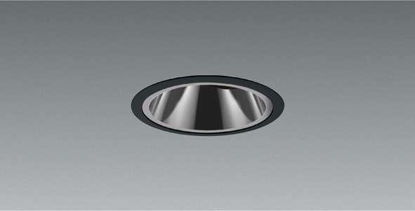 遠藤照明 ENDO ERD5361B_RX391Nグレアレス ユニバーサルダウンライト Φ100