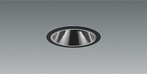 ERD5363BA_RX367Nグレアレス ENDO 遠藤照明 ユニバーサルダウンライト Φ100