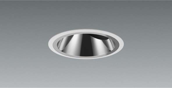 遠藤照明 ENDO ERD5422W_RX387Nグレアレス ユニバーサルダウンライト Φ150